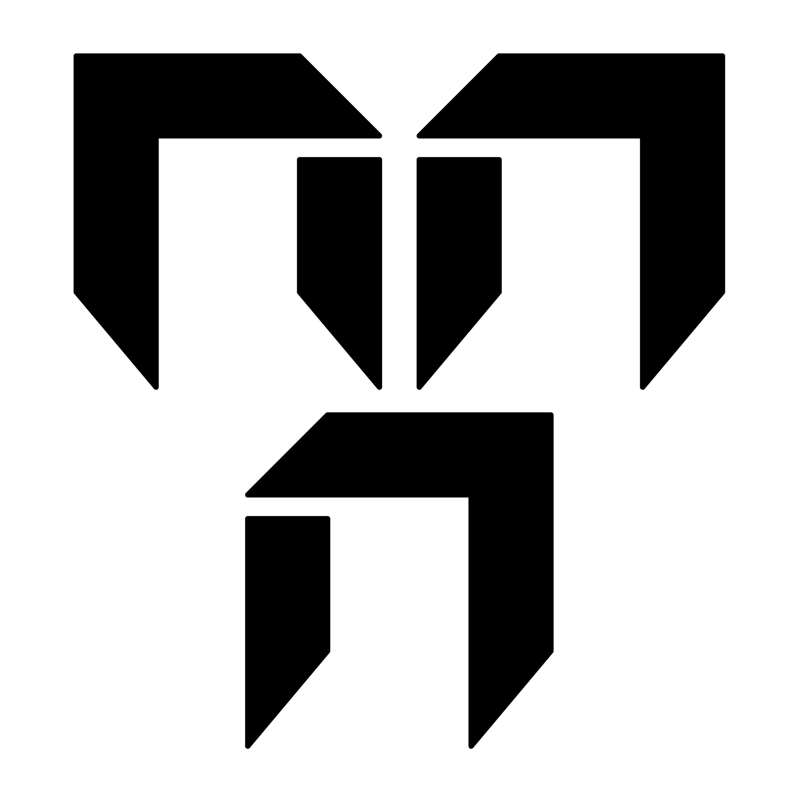 Логотип заявителя